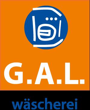 Logo von G.A.L. Großverbraucher-Abhollager Gesellschaft mit beschränkter Haftung & Co. Vertriebs-KG